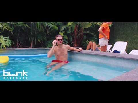 Birdees & Bunk Brisbane - The Ultimate Backpacker & Student Experience