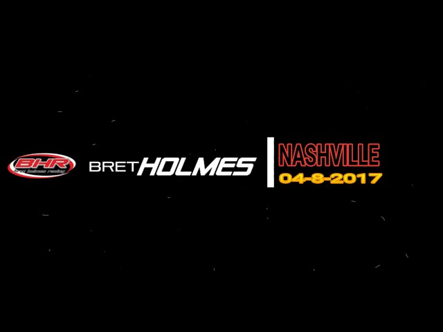 BHR Teaser Nashville