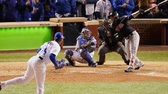 Baseball-Regeln leicht erklärt | Wie funktioniert Baseball? - MLB 2019 - [Deutsch]