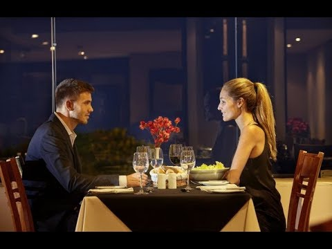 The Price Of Dating MGTOW