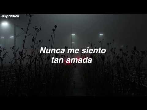 Trampoline || SHAED (Español)