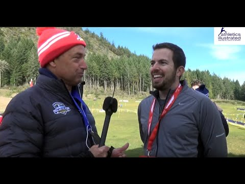 2020-pan-am-cross-country-cup-andrew-hutchinson-interview
