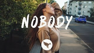 Baixar Martin Jensen x James Arthur - Nobody (Lyrics)