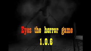 eyes 1.0.6 обзор старой версии [android] читерюшка сексуальная :D 8-ой выпуск
