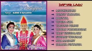 Download Lagu LAGU DAERAH BANGGAI [FULL ALBUM] mp3