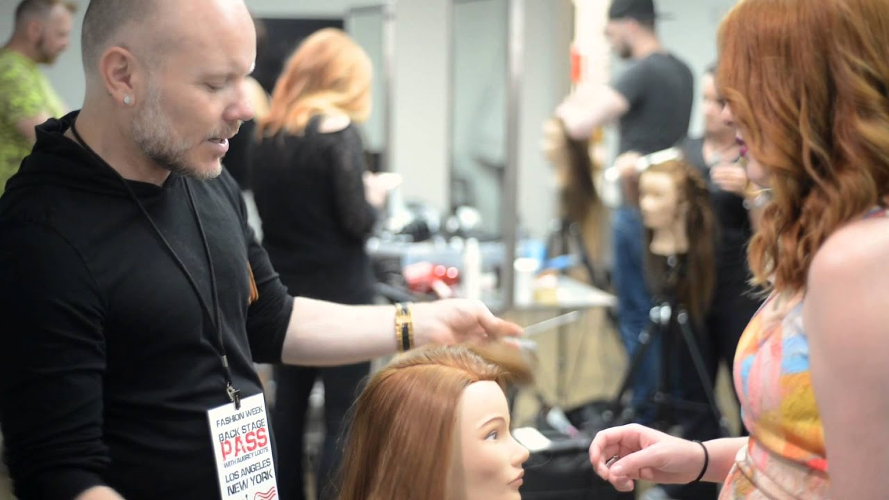 how to become a wella educator
