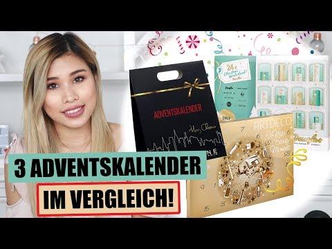 Vicky Lash   Roten Lidschatten schminken   Trend Makeupиз YouTube · Длительность: 5 мин1 с