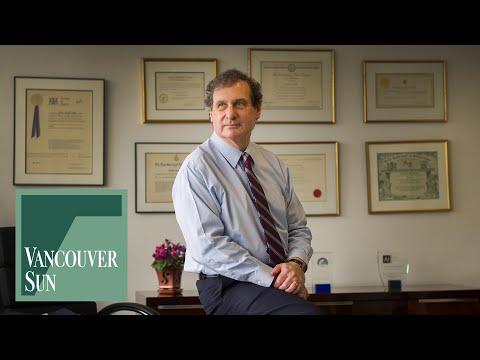 COVID-19: Lawyer Pledges Class Action Suits Against Insurers | Vancouver Sun