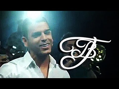 "Tito ""El Bambino"" & Banda el Recodo - Te Pido Perdon (Official Video)"