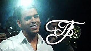 """Tito """"El Bambino"""" & Banda el Recodo - Te Pido Perdon (Official Video)"""