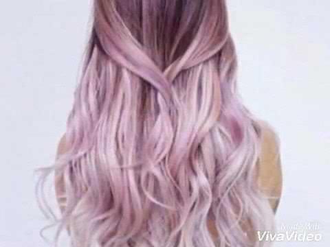 Những màu tóc hót nhất năm 2017 ❤️ | Tổng hợp các nội dung liên quan đến màu nhuộm tóc nam đẹp 2017 đầy đủ