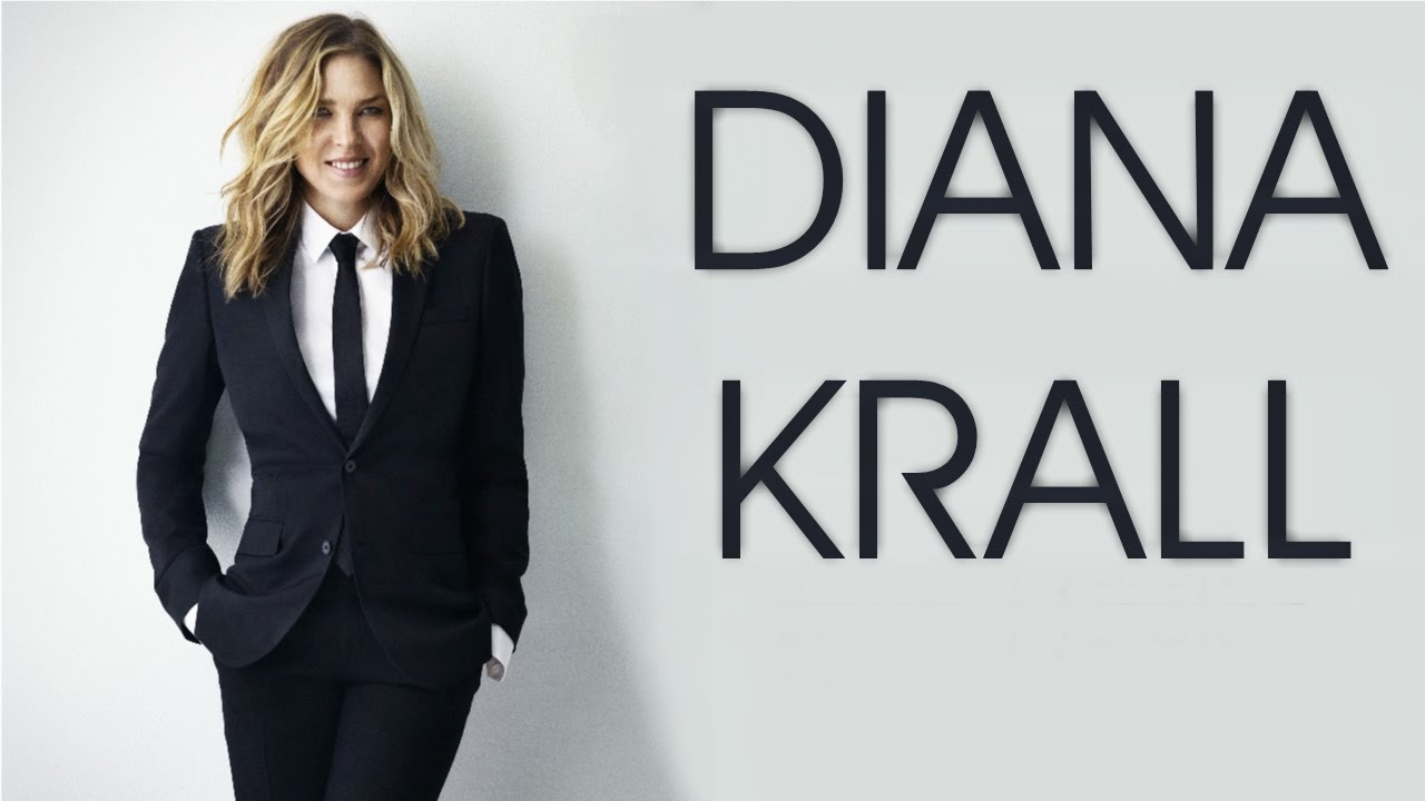 Diana Krall | Live in Concert 2002
