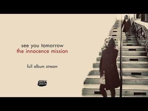 See You Tomorrow (Album Stream)