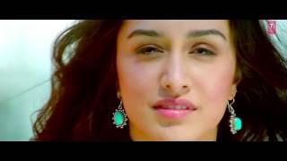 Hum Mar Jayenge Aashiqui 2 Full Song 1080p HD 2013   MP4 720p HD