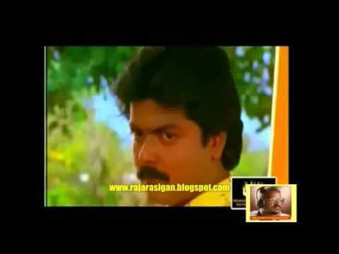 Vimal,Ilayarajah Best BGM From Ithayam Movie