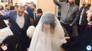 🍾 🎈🎊 поздравляем молодоженов с днем свадьбы. 🤵 👰 🔐