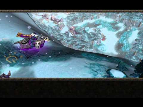 WoW Lore; The Lich King, Arthas Menethil (Full Story)