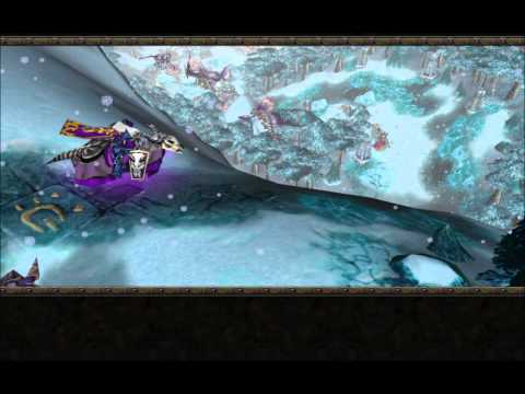 WoW Lore; The Lich King, Arthas Menethil (Full Story)
