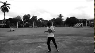 Stay With Me by Sam Smith: MarLou Choreography