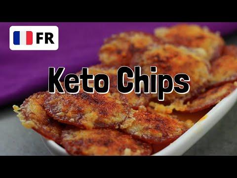 recette-keto-:-chips-(en-français)