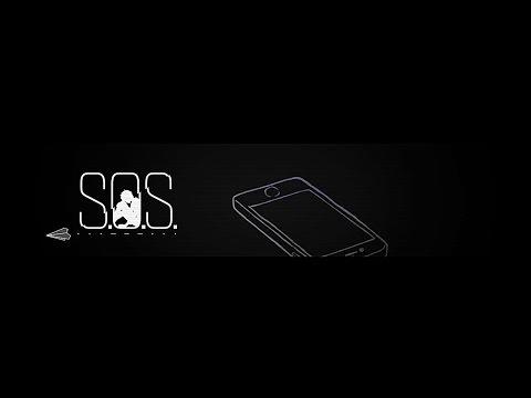 【伊東歌詞太郎】S.O.S