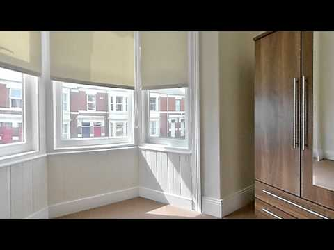 House To Rent in Grosvenor Gardens, Newcastle, Grant Management, a 360eTours.net tour