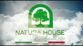 Natura House Video