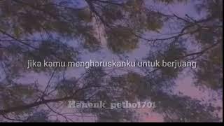 Download lagu Kata kata sabar cocok buat story WA