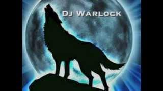Dj Warlock-Dance Music