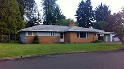 For Rent (503) 437-8340 2225 Laurel St. Forest Grove, Or 97116