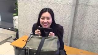 siwon liu wen before liu wen met siwon cute cute cute liu wen