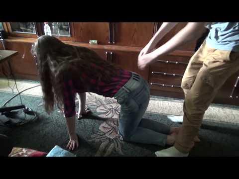 Раком Caramel Mature 70213 видео