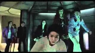 2010年10月16日(土)より、丸の内ピカデリーほか全国にて公開 ☆モデルバ...