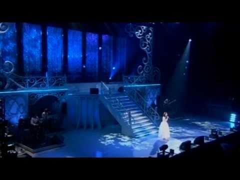 Seiko Matsuda Concert Tour 2003〝Call me〟