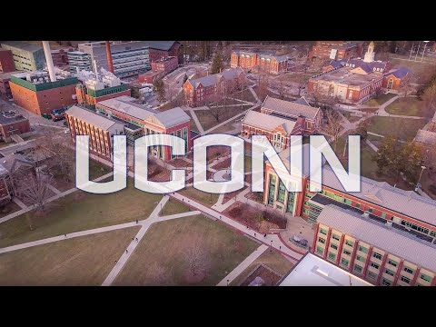 The TRUTH about UCONN...| Autonomous Kaileb