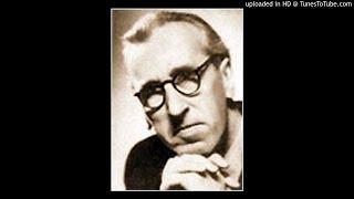Sonata No.3 in F, Op.46 (Allegro con moto) by Dmitri Kabalevsky