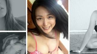 川村 ゆきえ(かわむら ゆきえ、1986年1月23日 - )は、日本の女優、タ...