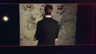 Josephine Langford & Hero Fiennes | Detrás de escena | After We Collided Movie