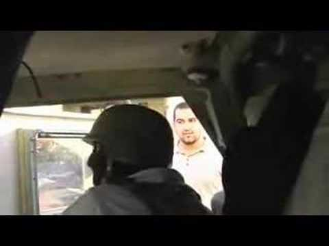 Iraq Abuse/Torture