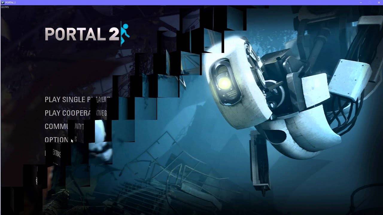 How to Create Custom Elements in Portal 2 Puzzle Editor