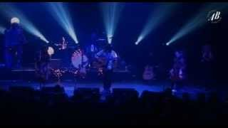 Angus & Julia Stone live at AB - Ancienne Belgique (Full concert)