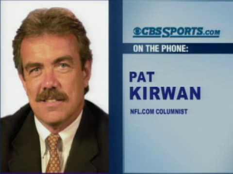 NFL Insider: Rookie RBs
