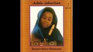 Adele Sebastian belize
