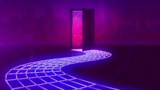 gunna - ysl ft. playboi carti﹙slowed メ reverb﹚