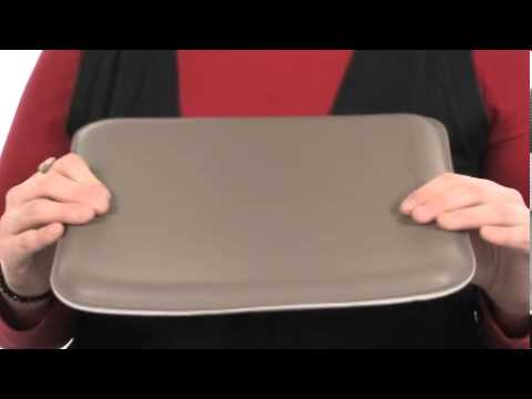 OXO OXO Tot Sprout™ Chair Replacement Cushion Set SKU: #8101677