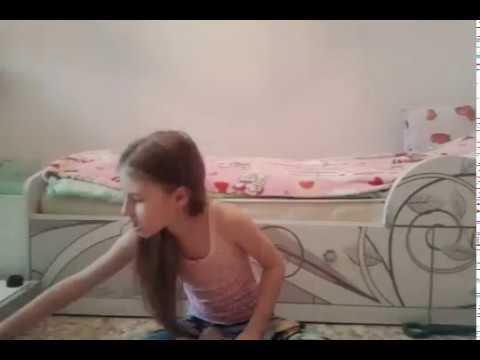 ПОКУПКИ ИЗ МАГАЗИНА//Masha And Pets TV