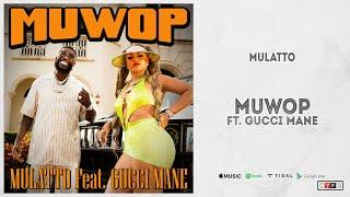 Mulatto -