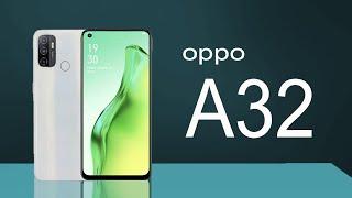 OPPO A32 (2020) REVIEW HARGANYA, SPESIFIKASI, CAMERA, PRICE INDONESIA TERBARU #imtekno