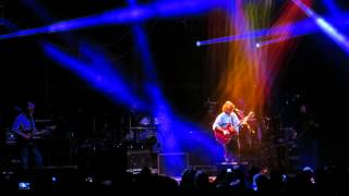 "Widespread Panic - ""Let"