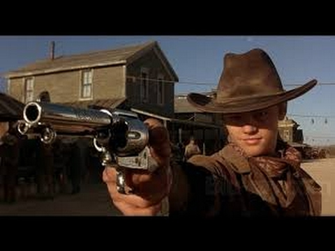 Classic western movies full length english ✧ free western movies online